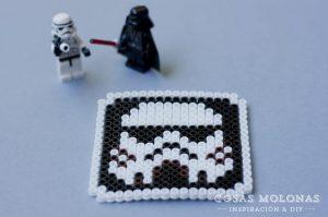 stormtrooper-hama-beads