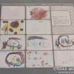 PL-dibujos-infantiles