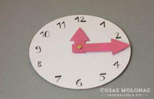 diy-reloj-o9