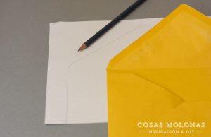 forrar-envelope-liner