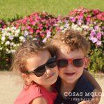 Madrid con niños