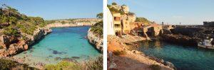 Mallorca Calo des Moro & S' Almunia