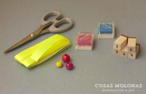 materiales-pulsera-id