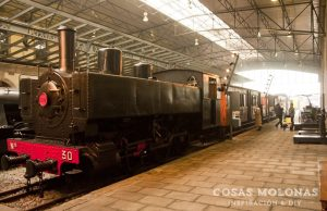 museo-ferrocarril-asturias