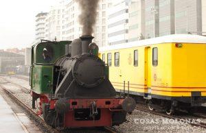 museo-ferrocarril-jornadas-vapor