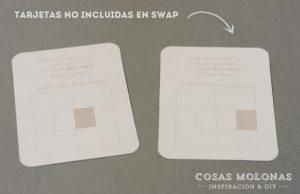no-incluidas-swap