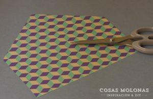 papel-cortado-sobre