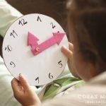 reloj-carton-diy