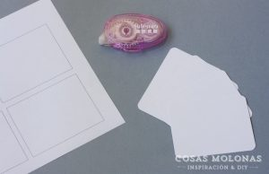 tarjetas-blancas-imprimir