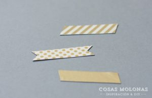 washi-tape-imanes