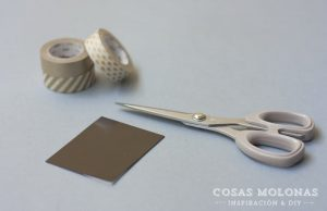 washi-tape-magnetico