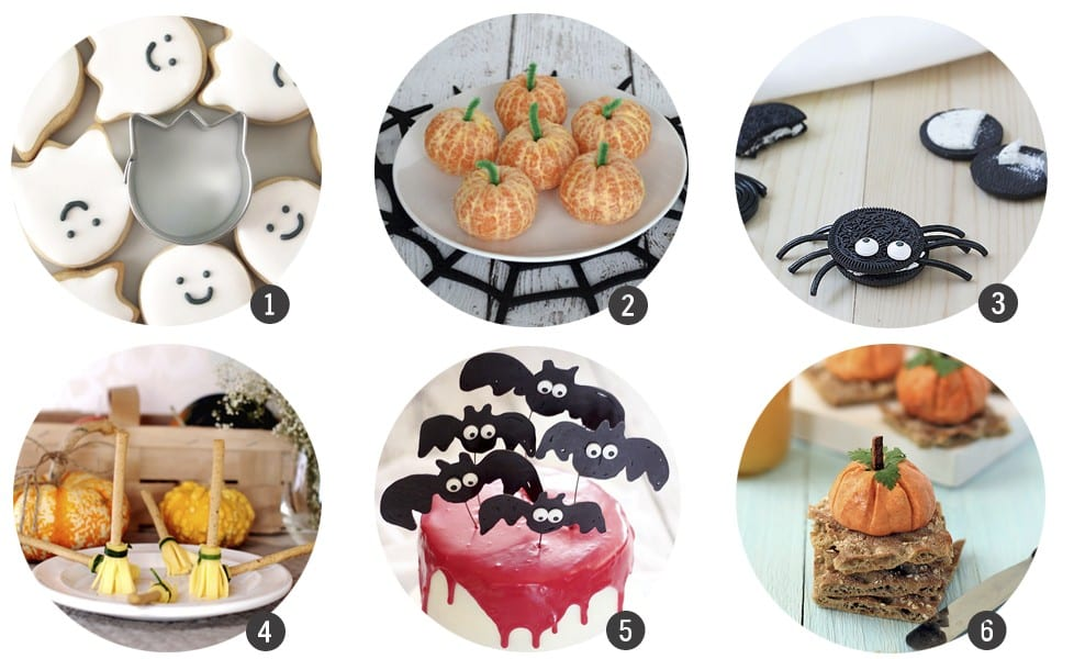 30-recetas-halloween-1