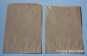 flat-kraft-bag-print