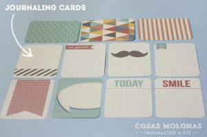 journaling-cards