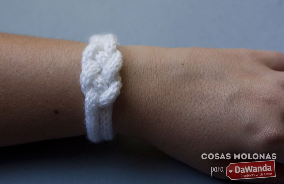pulsera-finish-blog