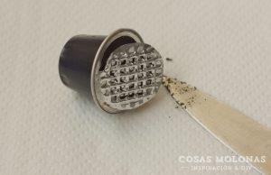 circulo-cortado-capsula