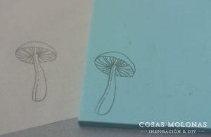 dibujo-transferido-plancha-carvado