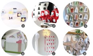 diy-calendarios-adviento