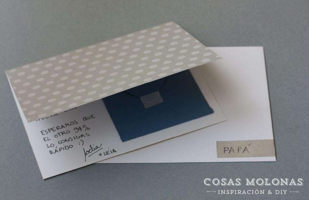 diy-tarjeta-regalo-dinero