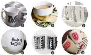 diy-tazas-decoradas-ceramica