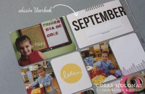 edicion-yearbook