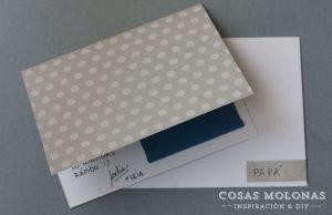 foto-finish-tarjeta-regalo-dinero
