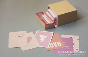 gama-rosa-project-life