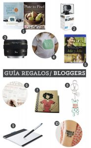 guia-regalo-bloggers