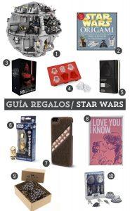 guia-regalo-starwars