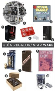 guia-regalos-amantes-star-wars