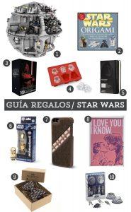 guia-regalos-fan-star-wars