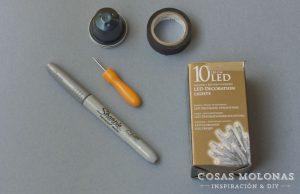 materiales-guirnalda