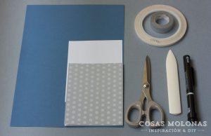 materiales-tarjeta-regalar-dinero