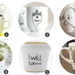 tazas-decoradas-regalo-diy