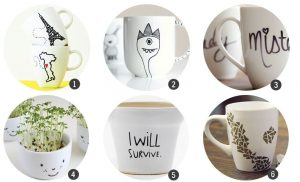 tazas-decoradas-regalo-diy