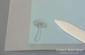 transferir-dibujos-para-carvar
