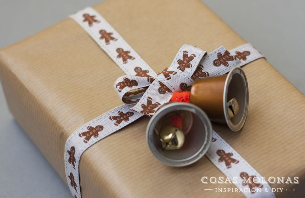 campanillas-capsulas-recicladas