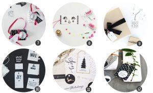 etiquetas-navidad-blanco-negro-imprimir