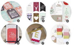 etiquetas-navidad-para-imprimir
