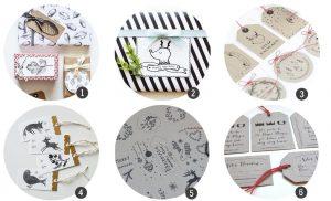 etiquetas-regalo-imprimibles