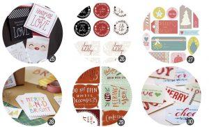 etiquetas-regalos-navidad-gratis