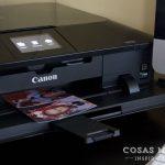 impresora-pixma-mg7150