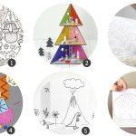 imprimibles-aprender-jugar-navidad