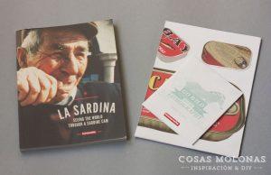 la-sardina-diy-flash-edition