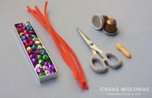 materiales-campanillas