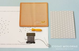 materiales-kit-bordar-tarjetas