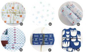 papeles-regalo-azules