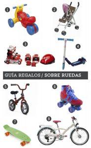 regalos-sobre-ruedas