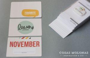 tarjetas-blancas-impresas-project-life