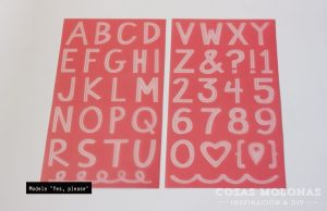 alfabeto-kit-bordado